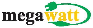 Megawatt - Ηλεκτρολογικό Υλικό
